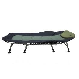 Кровать NORFIN BRADFORD