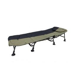 Кровать NORFIN CAMBRIDGE