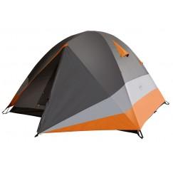 Двухместная палатка Norfin Begna 2 ALU