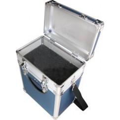 Ящик зимний двойной Kola металлопластик 30х40х20