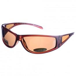 Очки поляризационные Solano FL1006