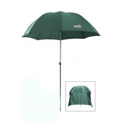 Зонт-укрытие + юбка CUT25SPAG
