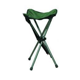 Табурет (стул) складной Elektrostatyk TM
