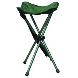 Табурет (стул) складной Elektrostatyk TW
