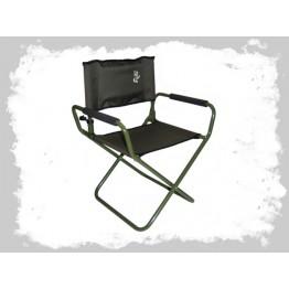 Кресло туристическое складное Elektrostatyk F11