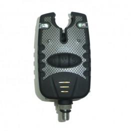 Сигнализатор поклевки ROBINSON 88-EB-004