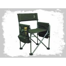 Кресло складное Elektrostatyk F6K