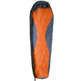 Спальник Tramp Fargo orange, TRS-014.02 (-14°С)