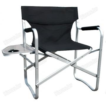 Туристическое кресло со столиком LIBAO HBA-101