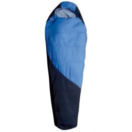 Ультралегкий спальник Tramp Mersey, TRS-019.02 (0°С)