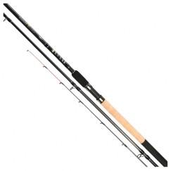 Удилище Фидерное Mikado NIHONTO HEAVY FEEDER 390, углеволокно,  3.90 м, тест: 150 гр , 315 г