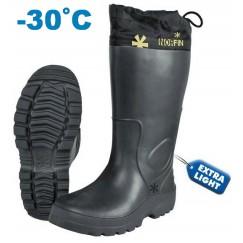 Сапоги зимние NORFIN Lapland