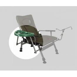 Столик к креслу Elektrostatyk F5R