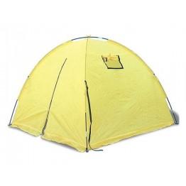 Палатка зимняя Holiday ICE 3 (2.5х2.5х1.9м)