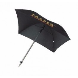 Зонт Traper Competion малый