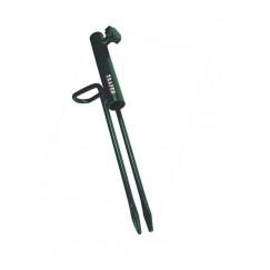 Подставка Traper для зонта