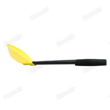 Черпак AKARA пластиковый неопреновая ручка
