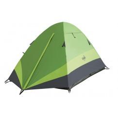 Двухместная палатка Norfin Roach 2