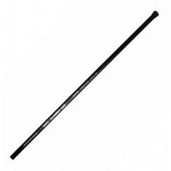 Ручка для подсака Traper 230см