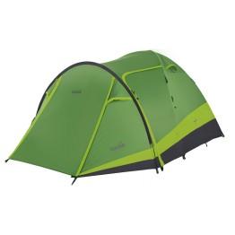 Четырехместная палатка Norfin Rudd 3+1