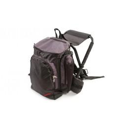 Рюкзак Comfortika YD06Y20 со стулом 35 л