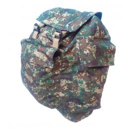 Рюкзак ArtViteks Цифра 60 л