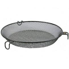 Сито рыболовное Traper (под ведро 17л)