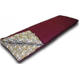 Спальник СО-2 (-5°С)