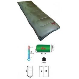 Спальный мешок Totem Ember (-6°С)