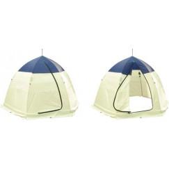 Палатка зимняя зонт AT06 Z-1 (1.7x1.7x1.45 м)