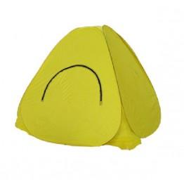 Палатка зимняя автоматическая Comfortika W-A150-Y (1.5x1.5x1.5 м)
