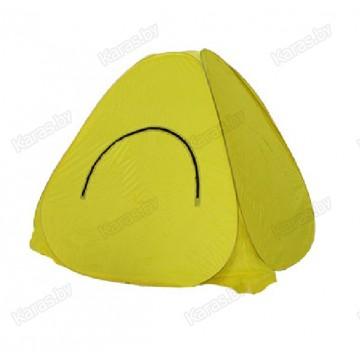 Палатка зимняя автоматическая Comfortika W-A200-Y (2x2x1.5 м)