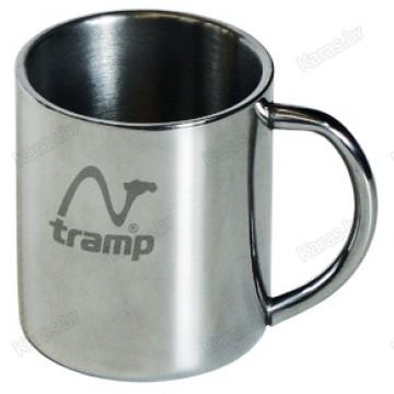 Термокружка 225 мл Tramp, TRC-008