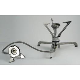 Переходник-адаптер для горелок Следопыт GSA-03