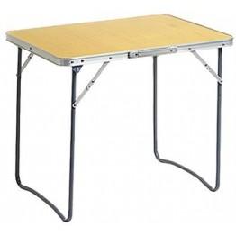 Стол складной Totem TTF - 015