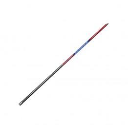 Удочка маховая Salmo Diamond POLE MEDIUM-2229-400, углеволокно, 4 м, тест: 3 - 20 г , 180 г