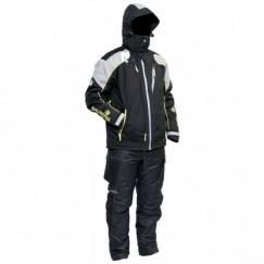 Межсезонный мембранный костюм NORFIN VERITY с утеплителем
