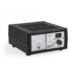 Автоматическое зарядное устройство Вымпел 32