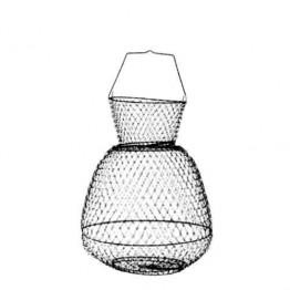 Садок металлический SALMO WB003817 55 см
