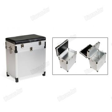 Ящик металло-пластик YD06Y37 SB-13
