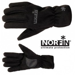 Перчатки NORFIN Heat Gloves