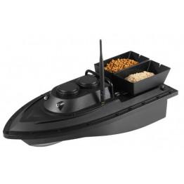 Кораблик закормочный Flytec 2020