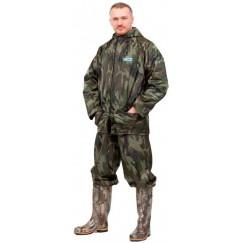 Костюм влагозащитный Hunter WPL