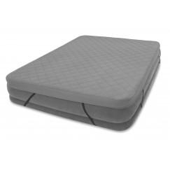 Наматрасник на кровать INTEX 152 х 203см