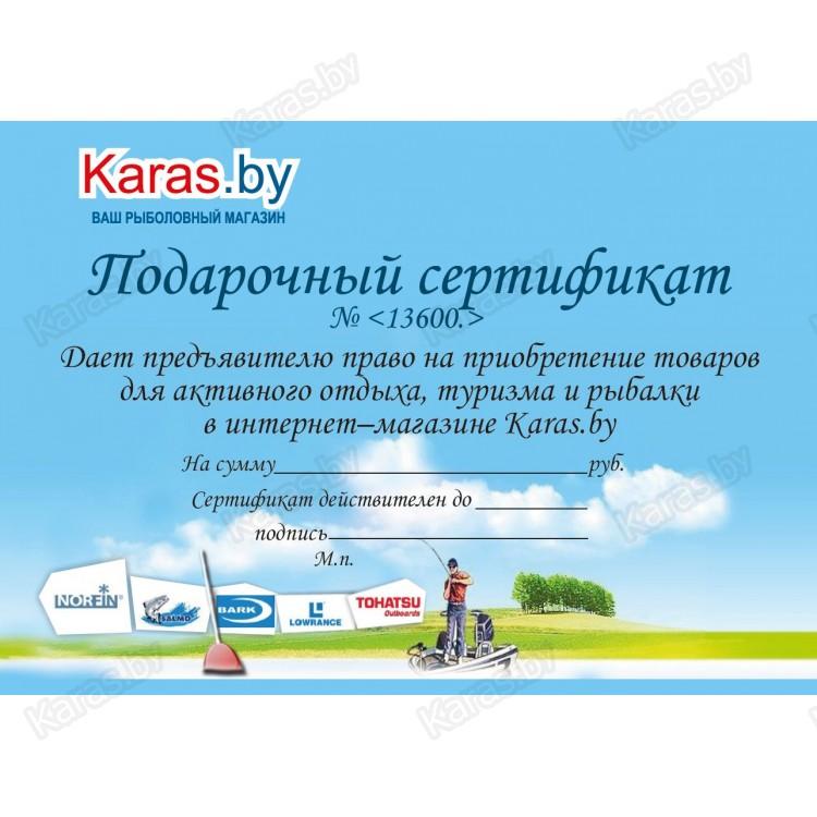 501497f1d2b6 Рыболовный магазин · Подарочные сертификаты  Подарочный сертификат.  Подарочный сертификат