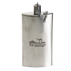 Фляга TRAMP TRC-017